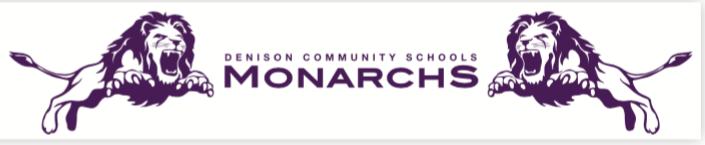 Denison Community Schools
